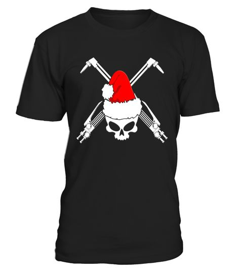 "# Santa Skull Crossed Welding Torch Tee .  Special Offer, not available in shops      Comes in a variety of styles and colours      Buy yours now before it is too late!      Secured payment via Visa / Mastercard / Amex / PayPal      How to place an order            Choose the model from the drop-down menu      Click on ""Buy it now""      Choose the size and the quantity      Add your delivery address and bank details      And that's it!      Tags: Funny shirt for the welder who has…"