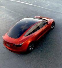 "Best Western Italia ""sposa"" Destination Charging.  Tesla Model 3 (2017)"