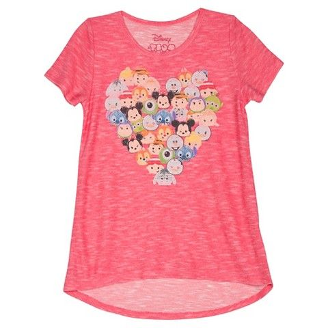 Target has fantastic sales all the time on women's clothing so you can stock up on basics like tanks, tees, shorts and denim all year round, or take your look into a new season with trendy dresses, cardigans, sweaters, jackets and other outerwear.