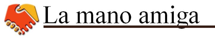 La Mano Amiga - original Spanish-language articles (by different topics)