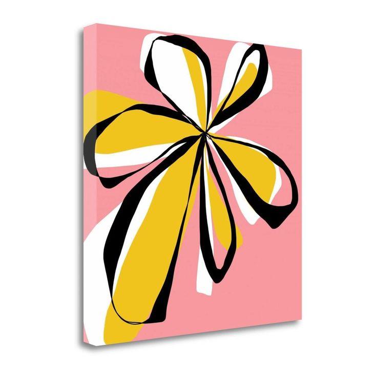 1600 best art images on Pinterest | Art diary, Art ideas and Art ...