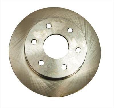 Stainless Steel Brakes Stainless Steel Brakes Replacement Rotor - 23153AA1A 23153AA1A Disc Brake… #AutoParts #CarParts #Cars #Automobiles