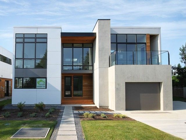 34 best Home Exterior Finishes images on Pinterest Architecture