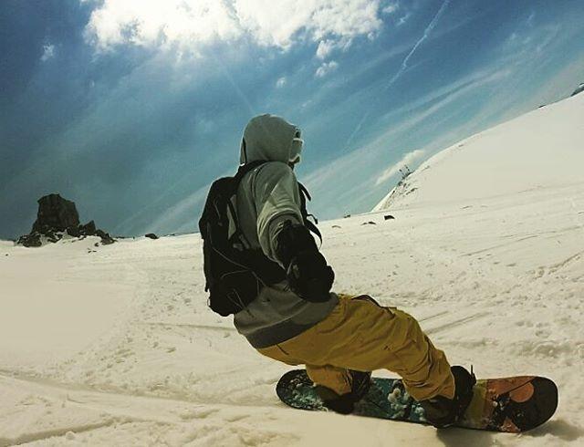 WEBSTA @ wearemist_wam - The season is finished.#WAM #wearemist #somosniebla #bornintothis #dyingforit #wamphoto #wamclothing #wam_brand #pickoftheday #goprohero4 #gopro #photoofday #desingofday #allrightreserved #instagood #instatravel #freeride #snowboard #gopro#party