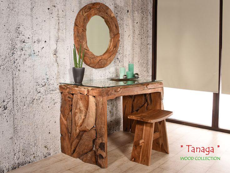 25 best ideas about teakholz tisch on pinterest teak holz teak bank and metalltische. Black Bedroom Furniture Sets. Home Design Ideas
