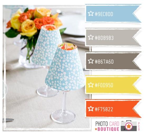Dreamy Bedroom Color Palettes: 185 Best Dreamy Color Palettes Images On Pinterest