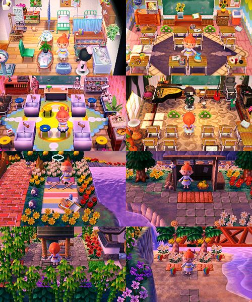 89 best animal crossing new leaf dream towns images on