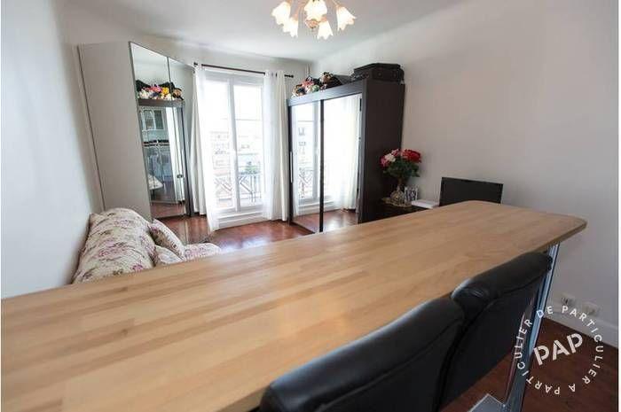 Location Appartement Boulogne Billancourt 92100 Appartement Boulogne Billancourt Appartement Studio Meuble