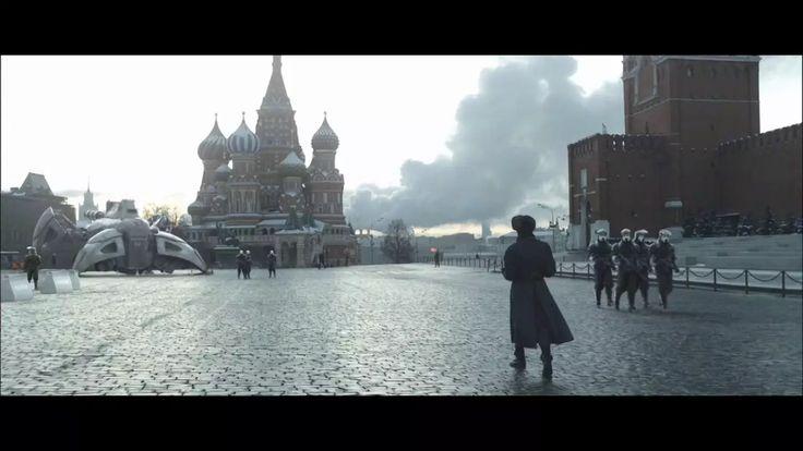 The Gift on Vimeo