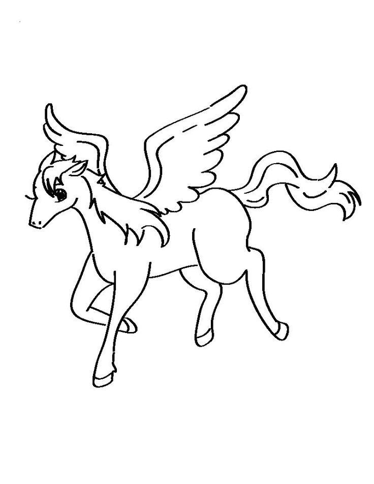 17 Best Unicorns Images On Pinterest