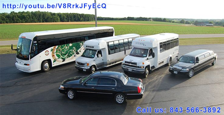 If you're looking for transportation for meetings, corporate events and sight-seeing. Airport Shuttle can also provide a bus charter with motor coaches, trolleys, and mini-buses. Airport Shuttle is Charleston premier door-to-door airport shuttle service. While we are best known for our Charleston Airport Shuttle, we also offer private van charters for our visitor. You can book our service for your family. Our main aim is provide fully satisfaction to the client.