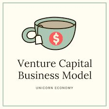 A venture capitalist is an investor who either provides capital to startup ventures or supports small companies.