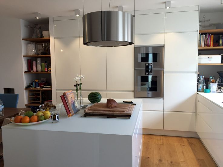 17 besten Küchen Bilder auf Pinterest   Lehmhaus, Küchen frankfurt ...