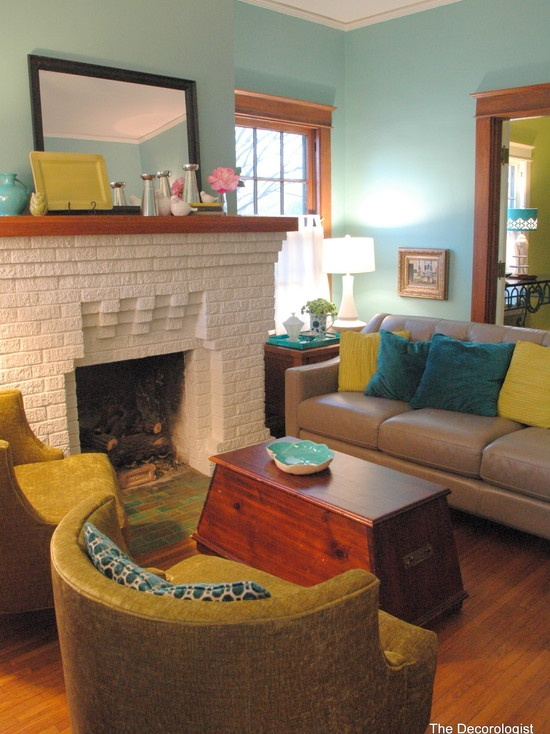 17 Best Images About Living Room On Pinterest Eclectic Living Room Pictures And Home Decor Fabric