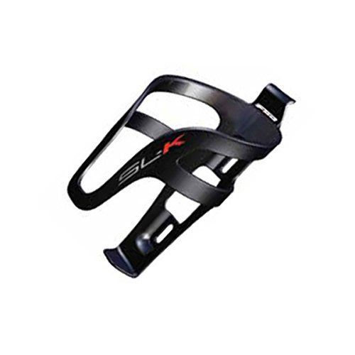 Bike Water Bottle Cages - FSA SLK Bottle Cage >>> Visit the image link more details.