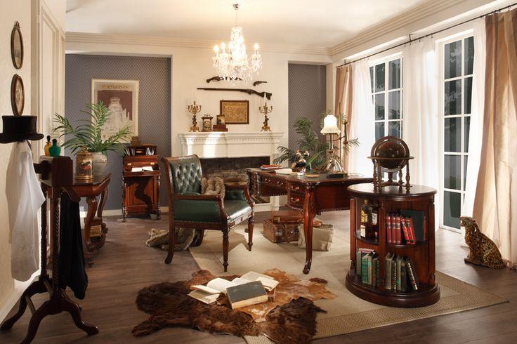 81 besten wohnzimmer bilder auf pinterest angebote for Wohnzimmer angebote