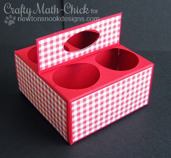 25 Best Ideas About K Cup Holders On Pinterest K Cup