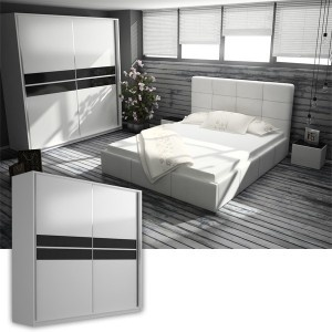 Dormitor Creta