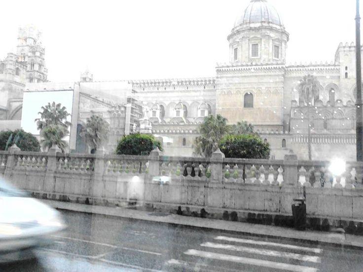 Cattedrale di Palermo - http://www.vacanzesiciliane.net