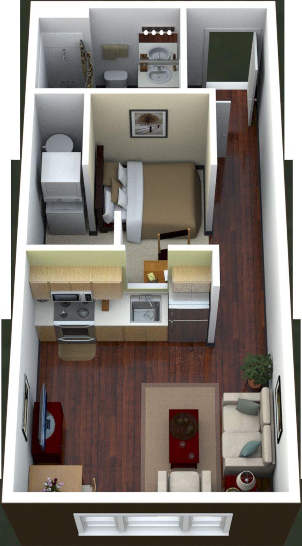 home ideas design. Well Designed 3D House Plan Design Ideas 24 best Plans images on Pinterest  Blueprints for homes