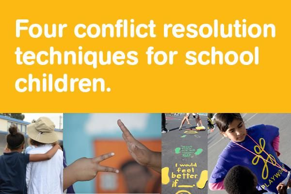conflict resolution case studies for college students 2) only eu/eea citizens and students with approved residence permit in  key  dilemmas and debates in conflict resolution are critically  with the study of  concrete cases and methods of conflict analysis and resolution.