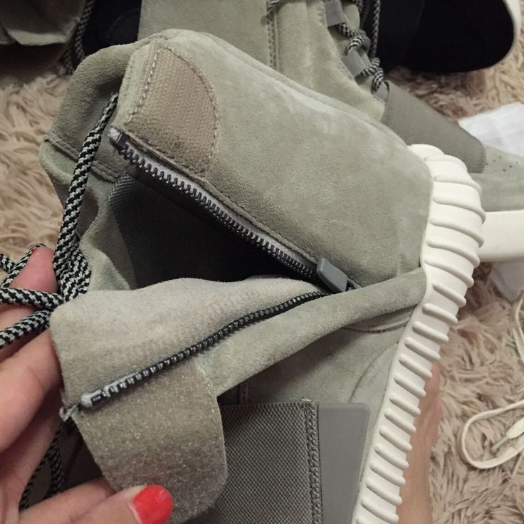 Soldes adidas 2019 | yeezy boost 750 aliexpress pas cher