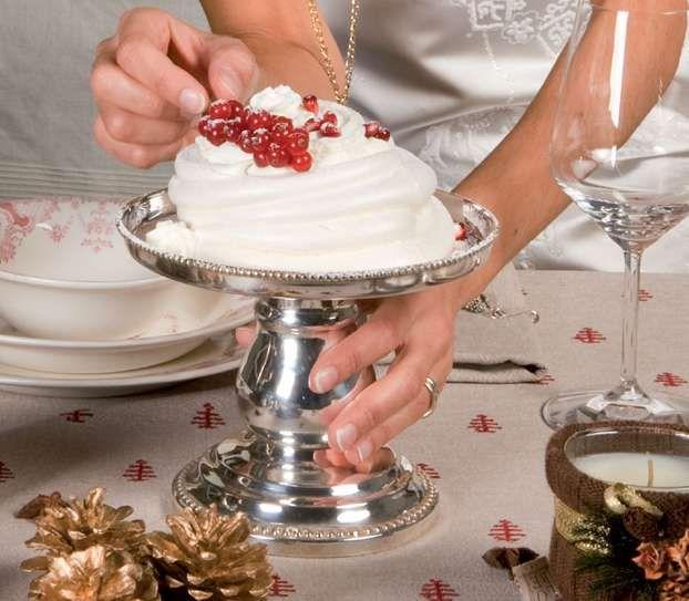 Menu di Natale: tradizionale, vegetariano, di carne, di pesce, economico... Quale che sia il menu di Natale che volete proporre, qui troverete tutte le ricette.  http://www.alice.tv/ricette-natale/menu-di-natale