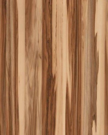 Walnut Baltimore Tobaco, Mérete: 67,5cmx2m Fahatású fólia, Otthon Édes Otthon