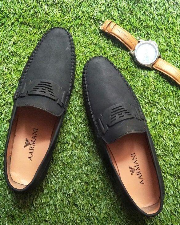 @Gladybshop  Price -800 brand armani  Quality -7A payment -paytm/ tez shipping -  free  all over India __________________________ How to order   take a screenshot  DM   #Armani #style #stylistindia #loafers #shoes #gladyshop #jimmychooshoes #7A #goodtimes #vogue #india #thriftshoppin #winter #aldo #Gucci #gladyshop #nikeairmax #vans #addidas #puma #priyaprakashvarrier #salmankhan #amirkhan #tigerwoods #tigershofffans #unitedcoloursbenition # addidasyezzy #mochi #montecarlo #TommyHilfiger…