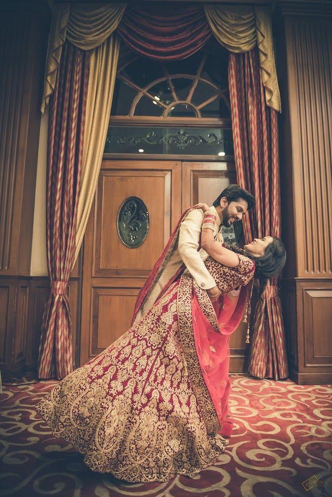 They are delightful! Photo by Golden Rectangle, Bangalore #weddingnet #wedding #india #indian #indianwedding #weddingdresses #mehendi #ceremony #realwedding #lehengacholi #choli #lehengaweddin#weddingsaree #indianweddingoutfits #outfits #backdrops #groom #wear #groomwear #sherwani #groomsmen #bridesmaids #prewedding #photoshoot #photoset #details #sweet #cute #gorgeous #fabulous #jewels #rings  #lehnga