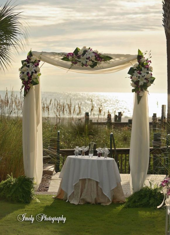 Wedding Trellis Ideas Part - 21: Wedding Trellis - Google Search