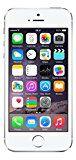 Investigando por internet hemos encontrado los mejores chollos iphone 5s los más recomendables.