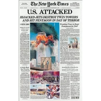 SEPTEMBER 11, 2001 We Will Not Forget 9/11  www.jaxsprats.com:  Internet Site,  Website, Historical Moments, Forget 911, History Lessons, 9 11 Www Jaxsprats Com, God Blessed America, 11 2001, Forget Moments