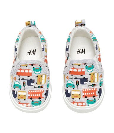 Product Detail | H&M US