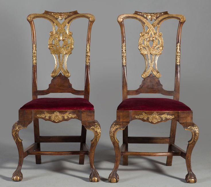 Fotocaption9770 transformar en 2019 muebles sillas y - Transformar muebles antiguos en modernos ...