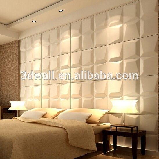 groot formaat 3d home decor behang milieuvriendelijk met de reliëf reliëf-afbeelding-Wallpapers/wand coating-product-ID:717095097-dutch.alibaba.com