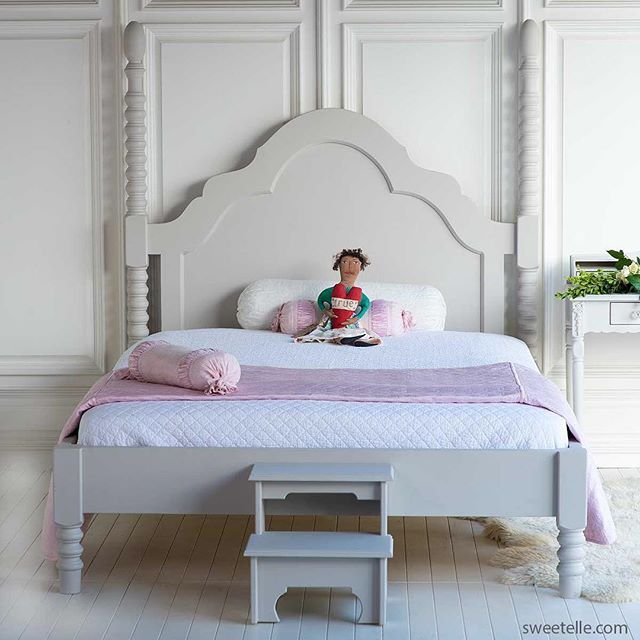 17 Best Images About Erin On Pinterest Full Headboard