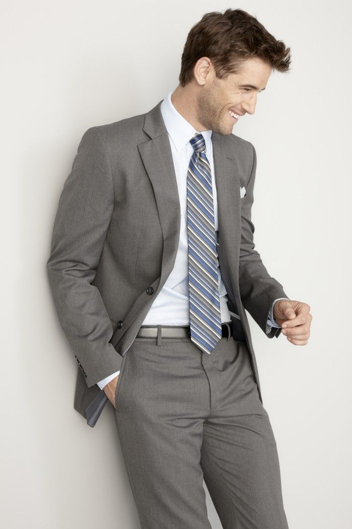 Stafford travel suit | It's A Guy Thing | Pinterest | A ...
