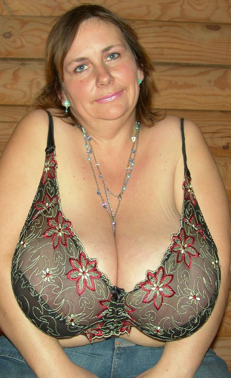 stein milfs dating site The best hand-picked free milf sex pics sorted by categories: mature, mom, big tits, ass, ebony, and more all of these stunning photos are available in free milf gallery.