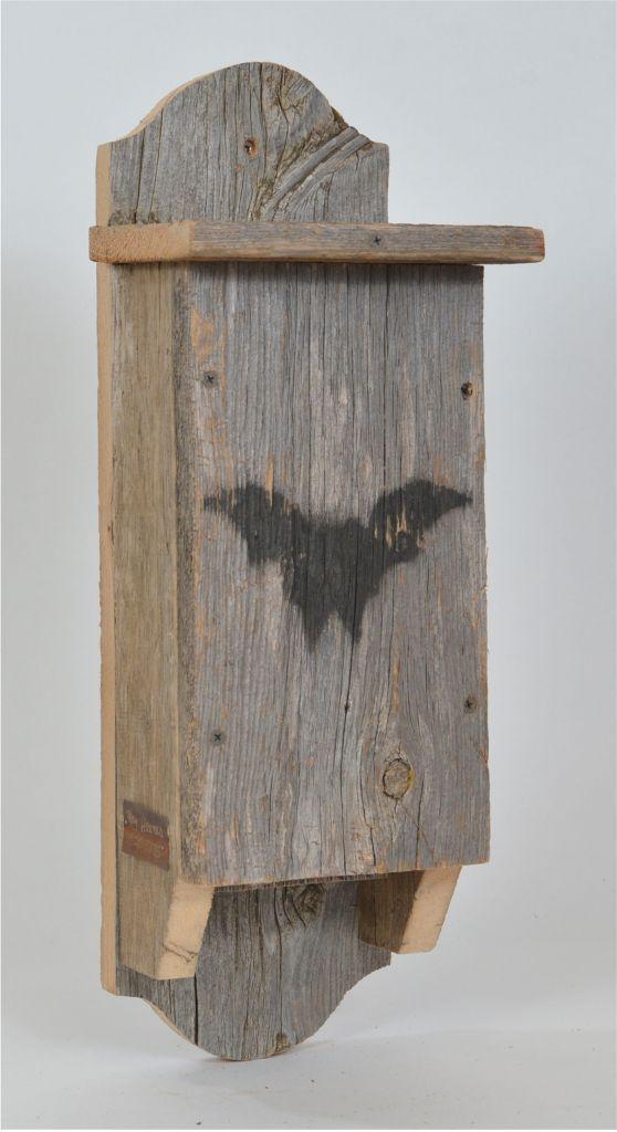 Cadeaux Tendance - Cabane à oiseaux chauve-souris