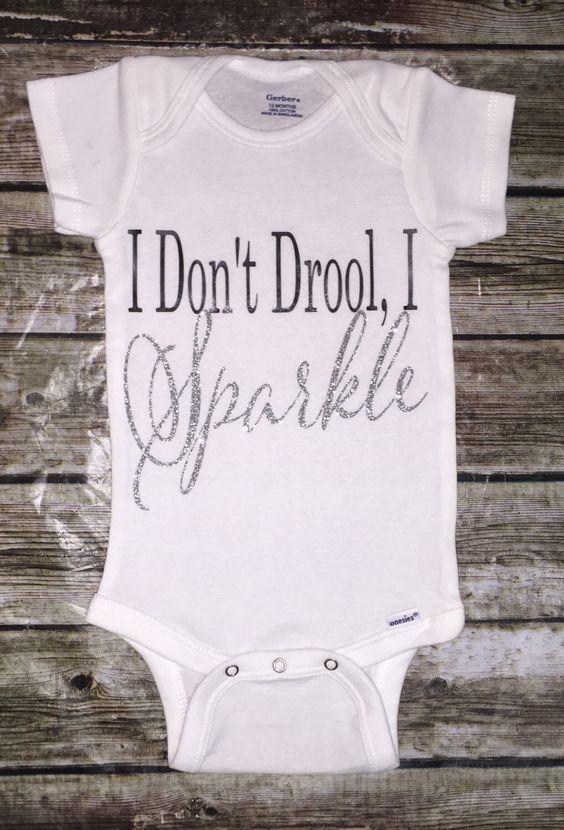 500 mejores imágenes en Planning For Baby en Pinterest   Ropa de ...
