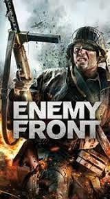 Enemy Front Game Free Download Full Version Crack