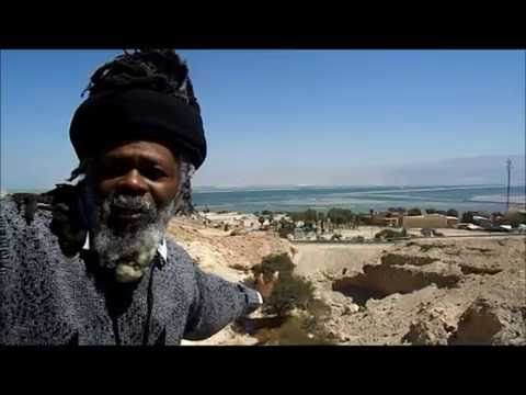 HD: The True Mt. Zion & Jerusalem Found Documentary You Have Been Lied Too! - YouTube