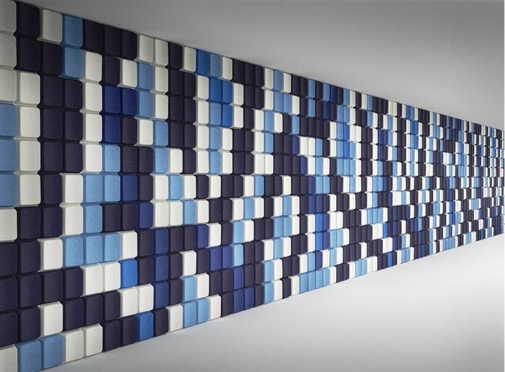 Decorative Acoustic Wall Panels 31 best acoustic wall panels images on pinterest | acoustic wall