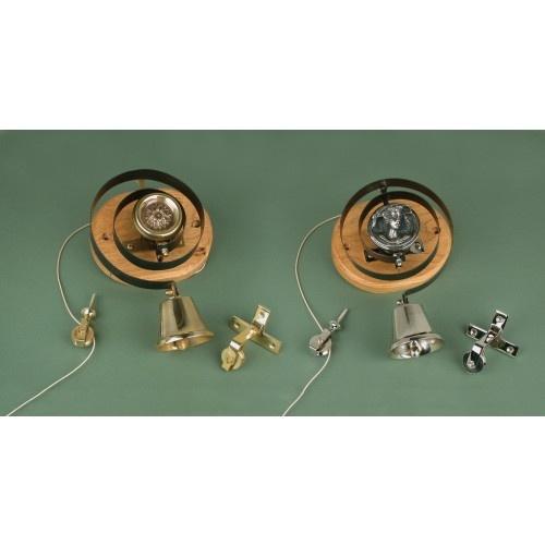 50 best Door Bells images on Pinterest | Door bells, Le\'veon bell ...