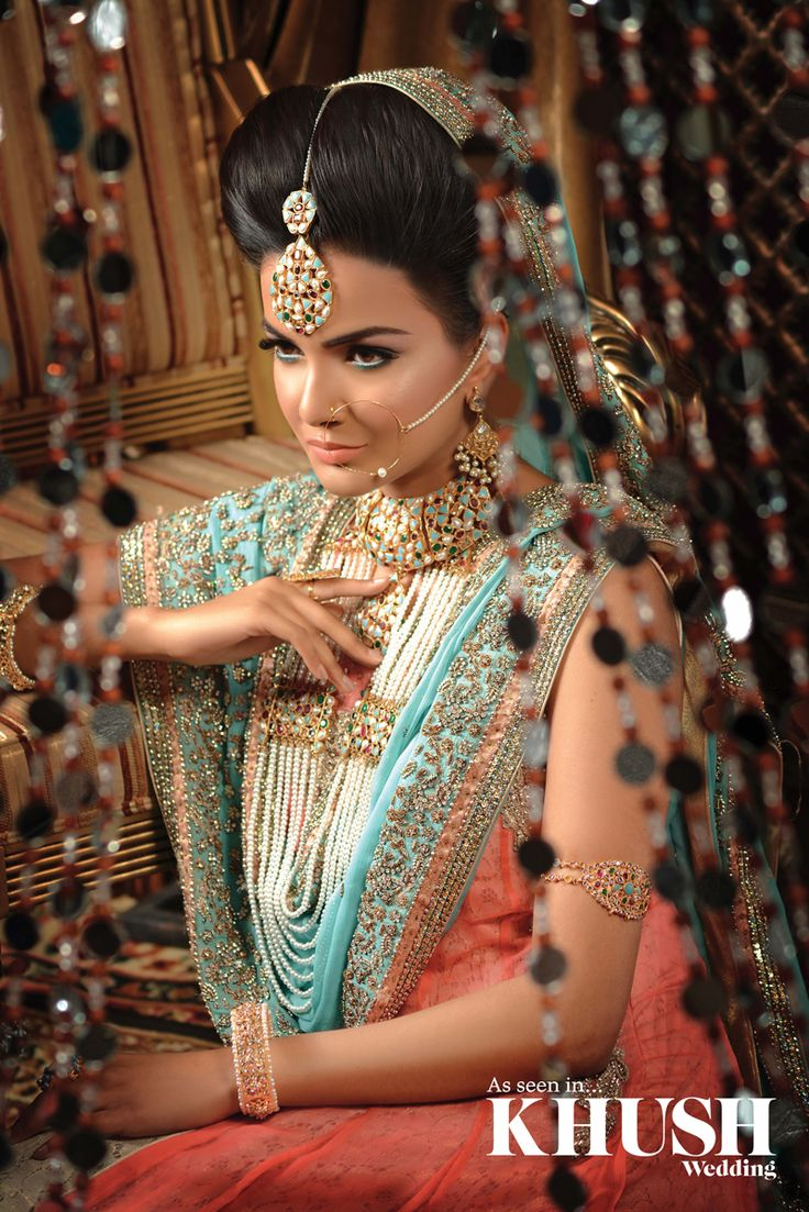 Flawless Pakistani makeup look by Sharoon Zbridal Blackburn  Bridal Bookings: +44 (0)7891 883 703 Training: +44(0)7826 555 929 www.zbridalstudio.com  Outfit:Revaaj  Jewellery: NK Collection
