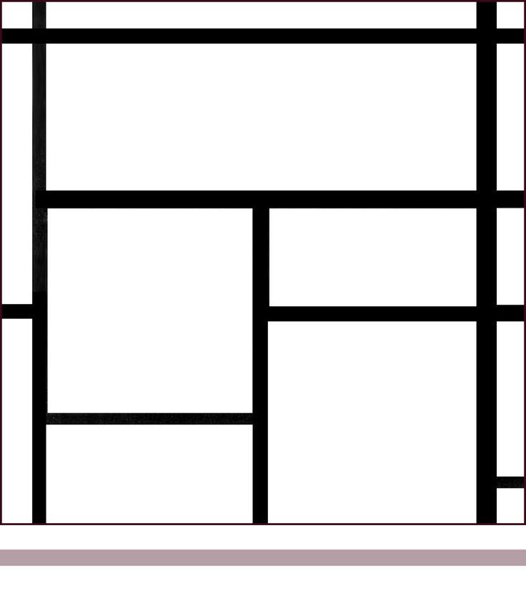 mondrian_trame3.jpg 1.347×1.535 pixels