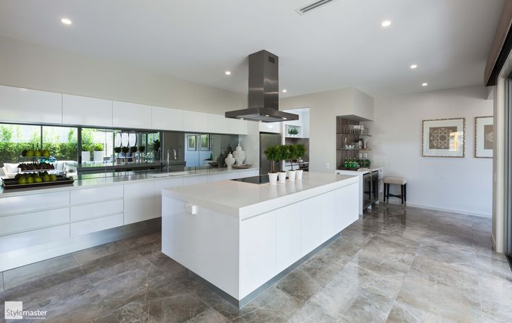 74 best kitchens by stylemaster images on pinterest build house