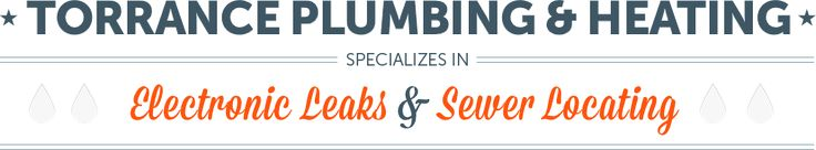 Plumber Los Angeles, Plumbers #torrance #plumbing http://lesotho.remmont.com/plumber-los-angeles-plumbers-torrance-plumbing/  # Welcome to Torrance Plumbing and Heating, your answer to quality air conditioning, heating and plumbing services. Our name speaks for itself – we are here to provide for your residential, commercial and industrial needs throughout your property. Whether it's a leaking faucet or a faulty air conditioning unit, your problem can be solved. Plumbing problems are that…