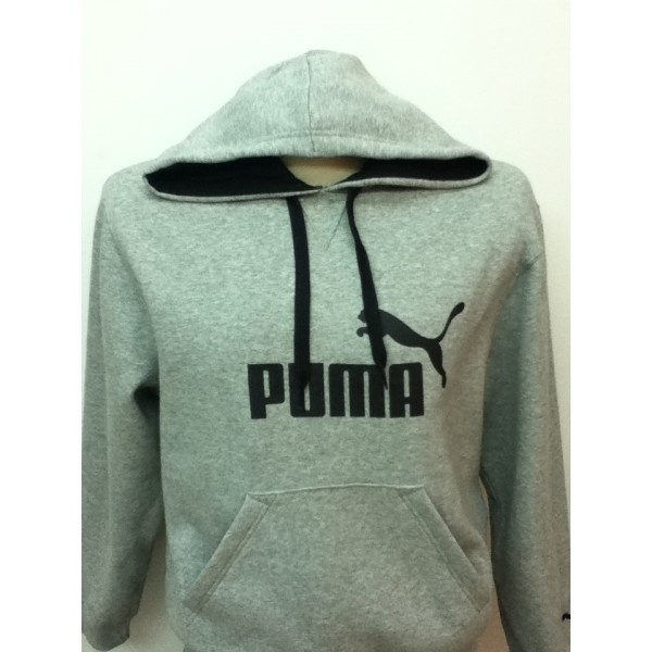 hoodie-Puma-ropa-hombre